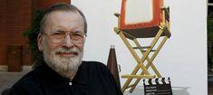 El cineasta y realizador Narciso 'Chicho' Ibáñez Serrador ha fallecido este viernes 7 de junio a los 83 años de edad... Mirror, Hospitals, June, Friday, News, Mirrors