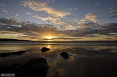 Tranquillity by Jason Davies Photography
