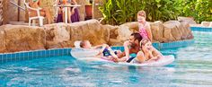 Check out the lazy river at Pharaohs' Club. Take a dip in our temperature-controlled pool, or relax as you float down the river. Down The River, Activities For Kids, Dubai, Relax, Club, Explore, Outdoor Decor, Children Activities, Kid Activities