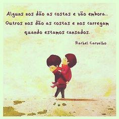 Valorize quem suporta suas fraquezas e te carrega nos momentos  mais difíceis, nesse mundo tão egoísta é maravilhoso conviver com as pessoas que realmente se importam. _______ #positividade #gratidão #amor #amigosdeverdade #pessoasespeciais #love #valorizarquemtevaloriza #amoraoproximo #amigosdeverdadesãopoucos