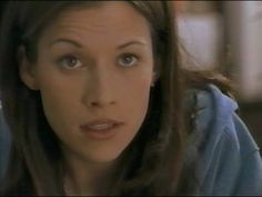 Brooke Langton - THE NET [tv show] Episode 1 don't use the starlink auto tracking satellite system