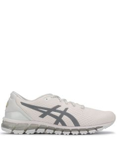 Asics Tiger Men's Gel Lyte V MarzipanMarzipan Ankle High Leather Sneaker 8M