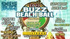 www.beachballkc.com