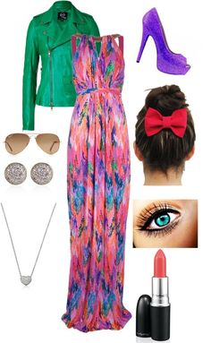 """""""Untitled #101"""" by dcotoole ❤ liked on Polyvore"""