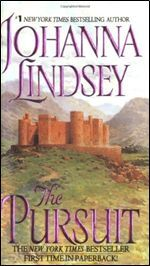 Fires of Winter by Johanna Lindsey free ebook download