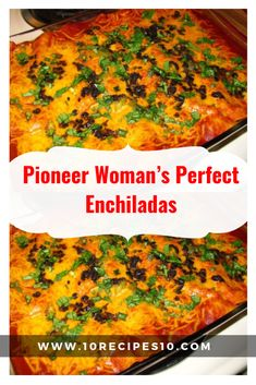 Ingredients: Makes enchiladas Sauce: 2 tablespoons canola oil 2 tablespoons all-purpose flour One can enchilada or Mexican red sauce 2 cups chicken broth teaspoon salt teaspo… Enchilada Recipes, Beef Recipes, Mexican Food Recipes, Dinner Recipes, Cooking Recipes, Enchilada Casserole Beef, Beef Enchiladas, Enchilada Sauce, Recipies