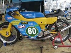 ariel-arrow Racing Motorcycles, Old Bikes, Motogp, Photo S, Motorbikes, Classic Motorcycle, Ariel, Vehicles, Badass