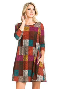 86efb50e66d0 Solid 7 color Long sleeve Autumn Blouse Shirt Women Cotton Linen ...