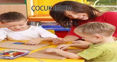 ÇOCUK BAKIM  - http://www.bakicinibul.com/cocuk-bakim