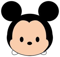 63 best my tsums images disney tsum tsum tags manualidades rh pinterest com Tsum Tsum Dumbo Mickey Tsum Tsum
