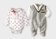 80% Off: Designer Styles for Baby