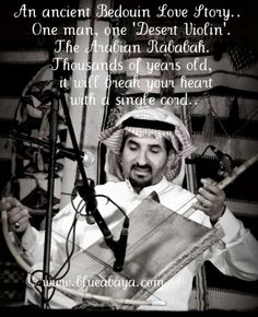saudi arabiaddestination travel guides