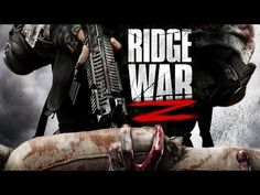 Kings of Horror presents: Ridge War Z Three years have passed since the zombie war had been won but for the veterans who fought in that terrible conflict, th. Horror Movies, Novels, English, War, Video Clip, Fictional Characters, Videos, Youtube, Horror Films