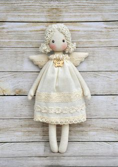 PDF, Cloth Doll Pattern, , Soft Doll Pattern This PDF includes doll patterns (13). Here are only patterns without a tutorial. PDF contains only a pattern without a description. You will need to add allowances for seam. This PDF is intended for people who have an experience in making dolls.   The pattern is on A4 sheet of paper. patterns is in PDF format.  Patterns are available for instant download as soon as your payment in processed.  If any question appear, I will answer them gladly, even…