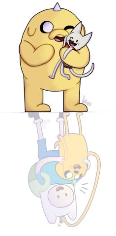 Adventure Time, come grab tour friends. Marceline, Adventure Time Wallpaper, Adventure Time Anime, Cartoon Network, Land Of Ooo, Finn The Human, Jake The Dogs, Cartoon Crossovers, Cartoon Shows