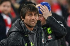 Conte urges Chelsea to seize moment in Arsenal crunch   London (AFP)  Antonio Conte says Chelsea must seize the chance to move a step closer to winning the Premier League when the leaders face Arsenal in Saturdays crucial summit meeting.  Contes side are nine points clear at the top with 15 games remaining and victory over title rivals Arsenal at Stamford Bridge would be a significant moment in the race to replace Leicester as English champions.  Beating the third-placed Gunners would move…