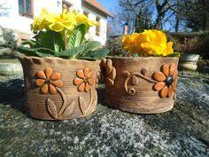 Keramik elegant nails in semmes - Elegant Nails Ceramic Lantern, Ceramic Workshop, Elegant Nails, Pottery Studio, Ceramic Clay, Clay Projects, Clay Art, Body Art Tattoos, Flower Pots