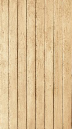 Walnut Wood Texture, Wood Texture Seamless, Wood Floor Texture, Light Wood Background, Textured Background, Backdrop Background, Wooden Wallpaper, Textured Wallpaper, Mobile Wallpaper
