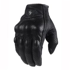 moto guantes luva Danise leather racing motorcycle glove full finger glove winter man female off road motocross gloves #jewelry, #women, #men, #hats, #watches, #belts, #fashion