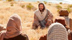 Jesus Christ and the Everlasting Gospel