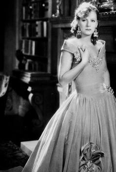 Greta Garbo....old hollywood | Tumblr