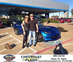 https://flic.kr/p/zwSeEz | #HappyBirthday to Joseph  from Blair McElreath at Huffines Chevrolet Plano | deliverymaxx.com/DealerReviews.aspx?DealerCode=NMCL