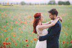 Nicu, Love Couple, Poppy, Couple Photos, Couples, Green, Outdoor, Couple Shots, Outdoors