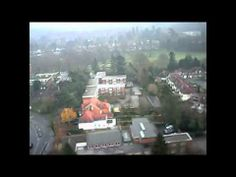 To 60 metres and back to hand, with camera attached  http://stores.ebay.com/Micro-Drone?_trksid=p2047675.l2563