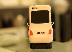 cute iphone 4s case