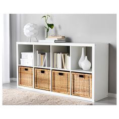 office file racks designs. Brilliant Racks IKEA  BRANS Basket Rattan On Office File Racks Designs O