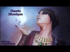 Omnia - Morrigan - YouTube
