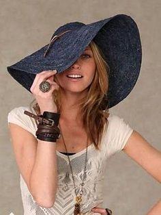 82ff220d82d 60674 Best Hats-Mad Hatter! images in 2019