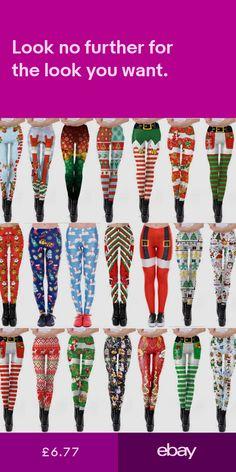 29127ee7c1 Women Print Leggings Yoga Gym Sport Pants Run Fitness Workout Trousers
