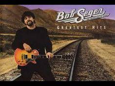 4wd - in the tapedeck: Bob Seger - Greatest Hits (Full Album)