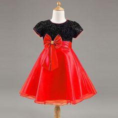 32.97$  Watch here - https://alitems.com/g/1e8d114494b01f4c715516525dc3e8/?i=5&ulp=https%3A%2F%2Fwww.aliexpress.com%2Fitem%2F2015-Girls-Sequin-Dress-Summer-Princess-Wedding-Party-Dresses-Children-Costumes-Kids-Clothes-Girl-s-Ball%2F32318255599.html - 2016 Girls Sequin Dress Summer Princess Wedding Party Dresses Children Costumes Kids Clothes Girl's Ball Gown Vestidos Infantis 32.97$