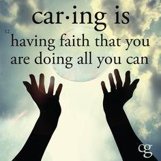 #Caregivers #Caregiving Tips and Encouragement Walker Funeral Home Cincinnati, OH www.herbwalker.com