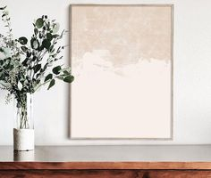 Handmade Oil Painting On Canvas Abstract Painting Paintings Abstract E – parsleyral Abstract Digital Art, Abstract Wall Art, Abstract Print, Neutral Art, Beige Art, Grey Wall Art, Large Wall Art, Art Mural Photo, Grand Art Mural