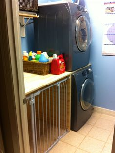 Built In Dog Beds Laundry Room Dog Bed With Dog Bone