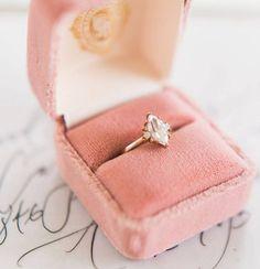 casarcomgraca weddingplanner inspiration wedding destination