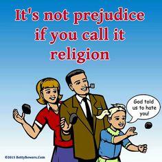 Steve Miller  #Atheism #Religion
