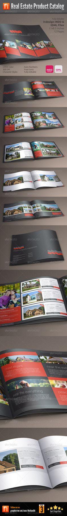 Real+Estate+Product+Catalog+V3