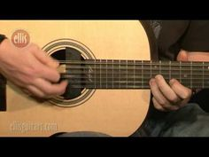 Don Ross - Loaded, Leather, Moonroof played by Andrew Ellis, ellis 12 string acoustic guitar solo 12 String Acoustic Guitar, Guitar Solo, Custom Guitars, Itunes, Youtube, Leather, Youtubers, Youtube Movies