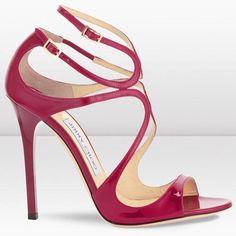 Jimmy-Choo-Lance-115mm-Raspberry-Patent-Leather-Sandal-3442_3.jpg