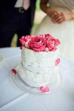 Die 536 Besten Bilder Von Hochzeitstorten In 2019