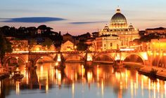 Italy Honeymoon: Romantic Hotels, What to Do in Rome, Venice, Florence   Destination Weddings and Honeymoons