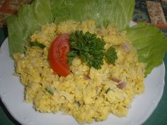 Gaps Diet, Grains, Spreads, Food, Essen, Meals, Seeds, Yemek, Sandwich Spread