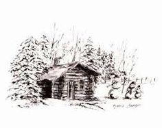 ... | Log Cabin Floor Plans, Log Home Floor Plans and Small Log Cabin