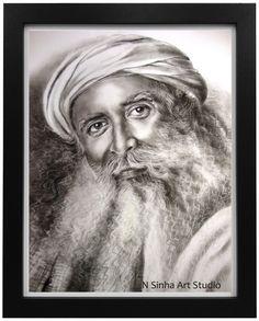 Drybrush Pencil Sketch & Portrait Artist in Delhi NCR Pencil Sketch Portrait, Pencil Drawing Images, Portrait Sketches, Artist Pencils, Professional Portrait, Oil Portrait, Best Portraits, Cool Sketches, Delhi Ncr