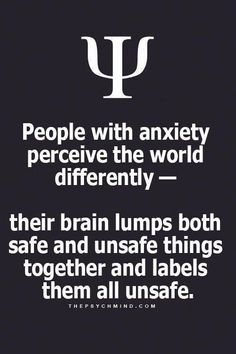 Social Anxiety Test - Anxiety Attack Symptoms In Adults - Anxiety Disorder Test Anxiety, Social Anxiety, Anxiety Relief, Anxiety Facts, Anxiety Quotes, Psychology Says, Psychology Fun Facts, Random Facts, Psychology Facts