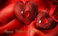 Nguồn gốc của ngày Valentine Valentine hay còn gọi là lễ tình nhân, là ngày dành riêng cho các cặp tình nhân trên toàn thế giới, nhưng có rất ít người biết về nguồn gốc ra đời của ngày lễ này ra sao. Có rất nhiều truyền thuyết liên quan đến sự ra đời của ngày lễ Tình nhân –...